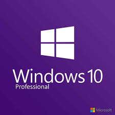 MICROSOFT WINDOWS 10 PRO - OFFICIAL WEBSITE - MULTILANGUAGE - WORLDWIDE - PC Libelula Vesela Jocuri video