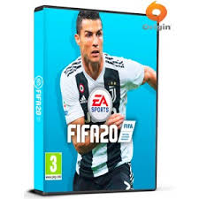 FIFA 20 (ENG/PL) - ORIGIN - WORLDWIDE - PC