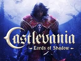 CASTLEVANIA: LORDS OF SHADOW 2 - DARK DRACULA COSTUME DLC - STEAM - PC