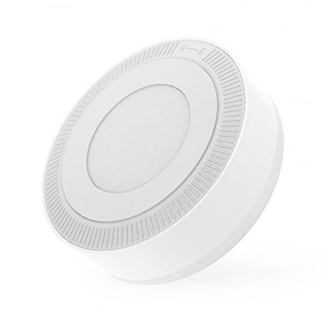 LAMPA CU SENZOR DE MISCARE MI MOTION-ACTIVATED NIGHT LIGHT - XIAOMI (XIMUE4068GL)