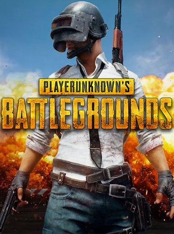 PLAYERUNKNOWN'S BATTLEGROUNDS PUBG - SURVIVOR PASS: VIKENDI - STEAM - PC