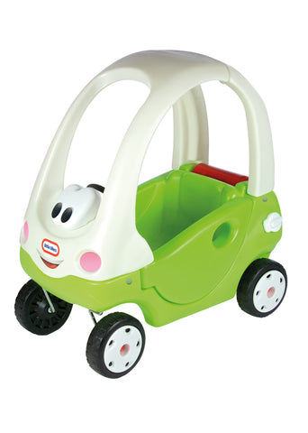 LITTLE TIKES - MASINUTA SPORT COZY COUPE (LT17277)