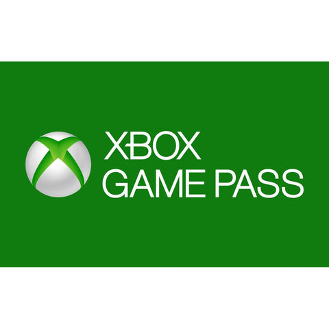 XBOX GAME PASS ULTIMATE - 14 DAYS - XBOX LIVE - MULTILANGUAGE - WORLDWIDE - XBOX ONE / WINDOWS 10