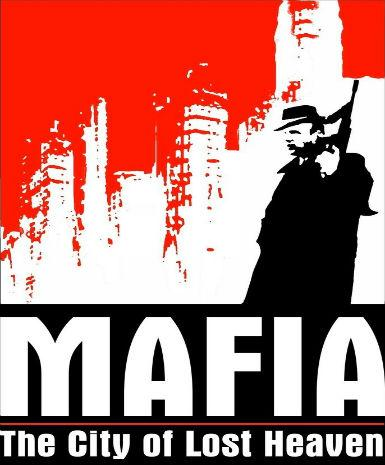 MAFIA - STEAM - MULTILANGUAGE - EU - PC