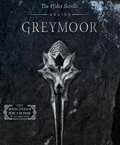 THE ELDER SCROLLS ONLINE: GREYMOOR - BETHESDA.NET - PC - MULTILANGUAGE - WORLDWIDE Libelula Vesela Jocuri video