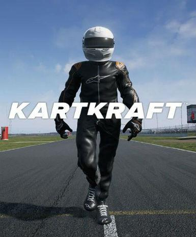 KARTKRAFT (INCL. EARLY ACCESS) - STEAM - PC - WORLDWIDE