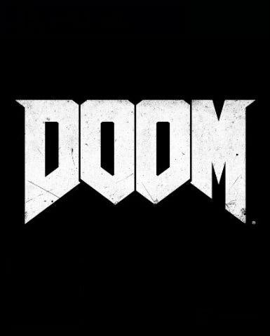 DOOM - STEAM - PC - WORLDWIDE