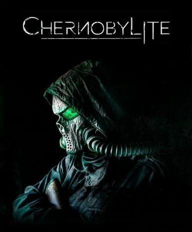 CHERNOBYLITE (EARLY ACCESS) - STEAM - EU - MULTILANGUAGE - PC