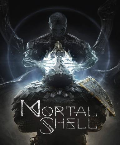 MORTAL SHELL - EPIC STORE - PC - MULTILANGUAGE - WORLDWIDE