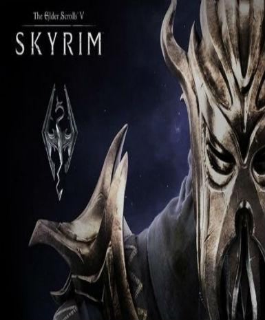 SKYRIM TRIPPLE PACK (DLC) - STEAM - MULTILANGUAGE - WORLDWIDE - PC Libelula Vesela