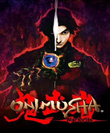 ONIMUSHA: WARLORDS - STEAM - PC - EMEA, US & ASIA