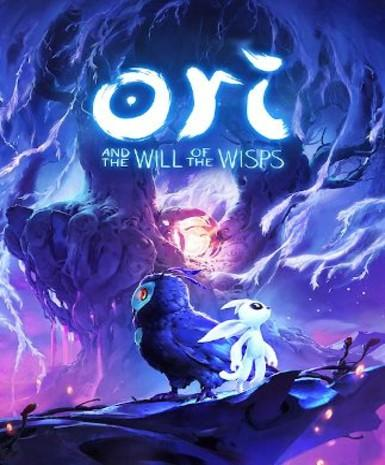 ORI AND THE WILL OF THE WISPS - WINDOWS STORE - PC/XBOX ONE - XBOX LIVE - MULTILANGUAGE - WORLDWIDE