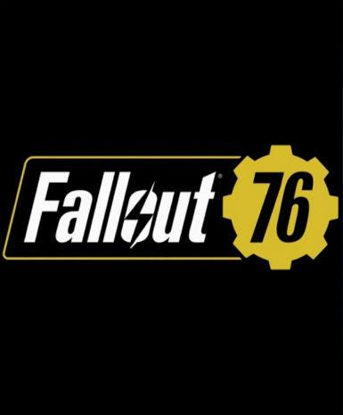 FALLOUT 76 - BETHESDA.NET - MULTILANGUAGE - EU - PC