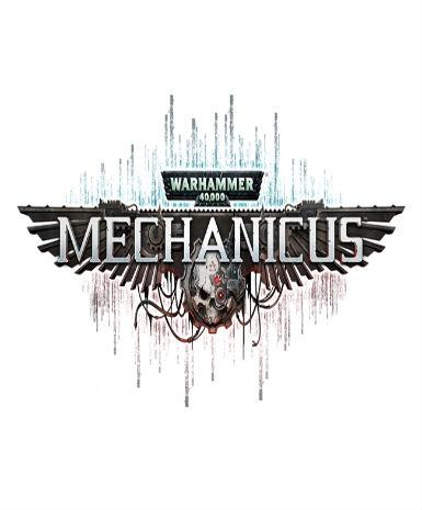 WARHAMMER 40,000: MECHANICUS - STEAM - PC - EMEA, US Libelula Vesela Jocuri video