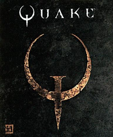 QUAKE - STEAM - PC - EU