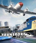 TRANSPORT FEVER - STEAM - WORLDWIDE
