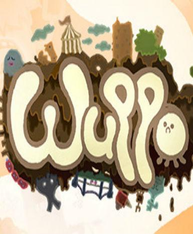 WUPPO - STEAM - PC