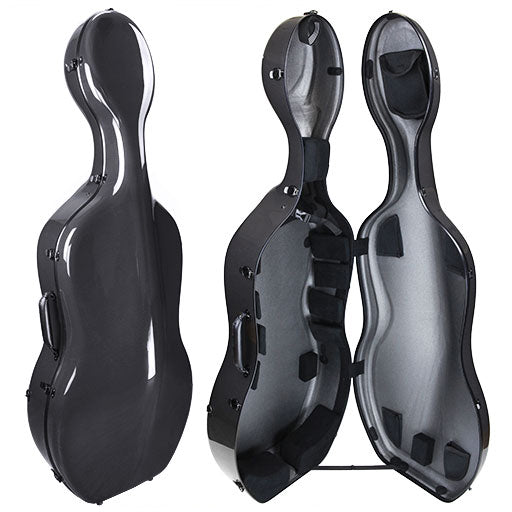 GEWA Pure Cello Case