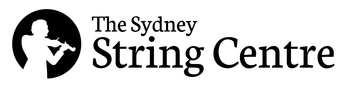 The Sydney String Centre