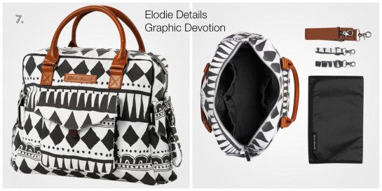 Elodie Details baby shop PIC