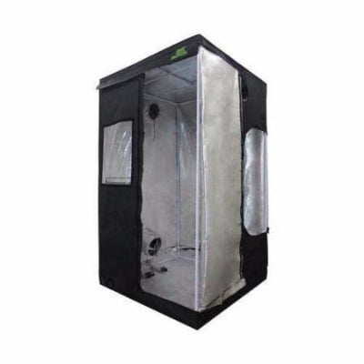 Jungle Room Grow Tent - Hydroponics Setup 100x100x200CM