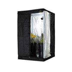 Jungle Room Grow Tent