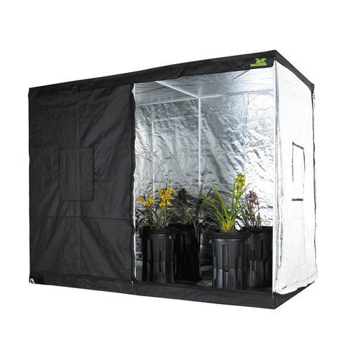 Jungle Room Grow Tent - Hydroponics Setup 300x150x200CM