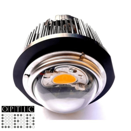 Optic 1 COB Light