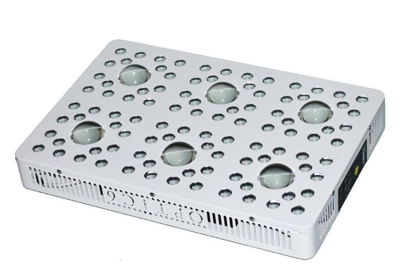 OPTIC 6 COB LED Grow Light