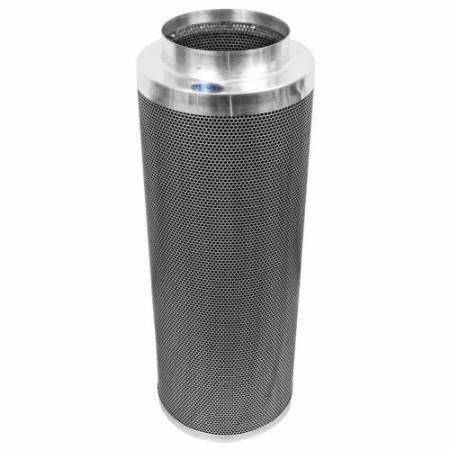 Phresh Filter Carbon Activated 250x1000MM