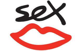 Sex Skateboards