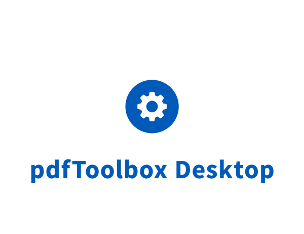 DeviceLink Add-on for callas pdfToolbox Desktop