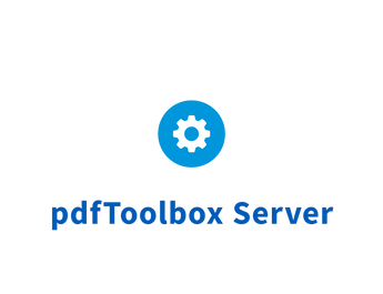 callas pdfToolbox Server | CLI