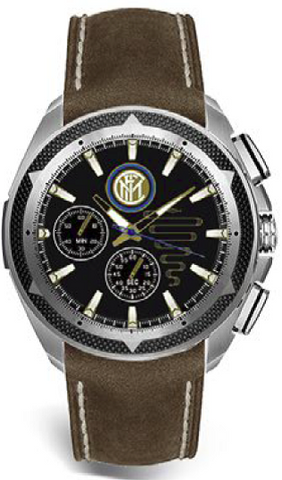 Inter Watch P-I9410UN3