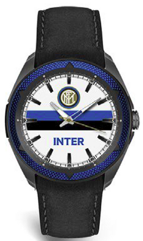 Inter Watch P-IN390UW6