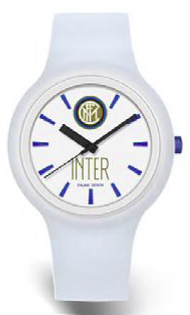 Inter Watch P-IW390XW5