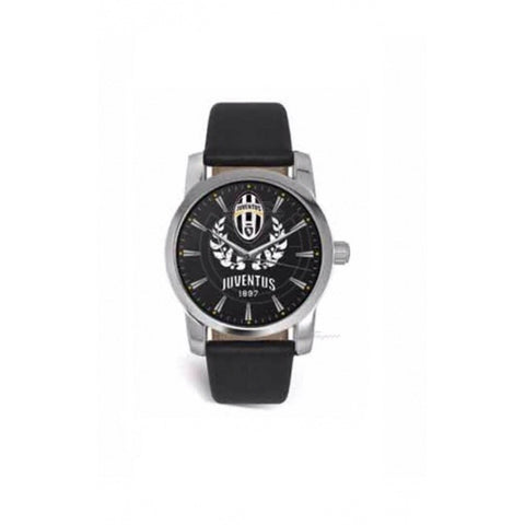 Juventus Watch Class Gents P-J6361UN1