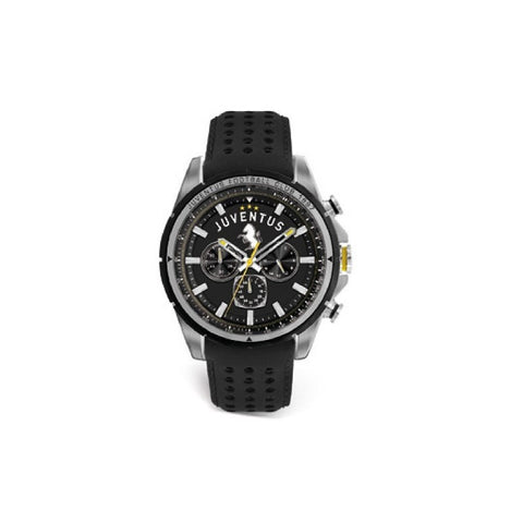 Juventus Watch P-J9366UN1