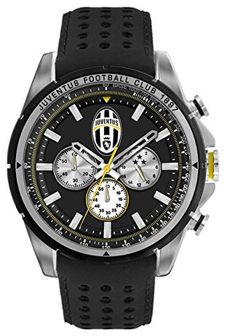 Juventus Watch P-J9366UN3
