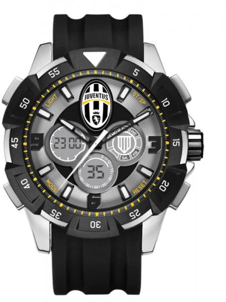 Juventus Watch P-JA397USN
