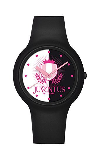 Juventus Watch Ladies P-JN390XP5