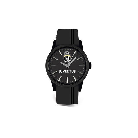 Juventus Watch Slim Gents P-JN399UN1