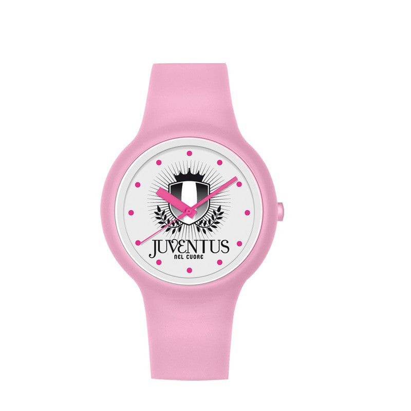 Juventus Watch Ladies P-JP390XW5