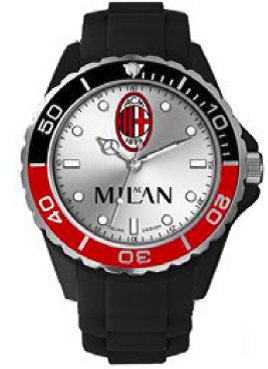 Milan Watch P-MIN382