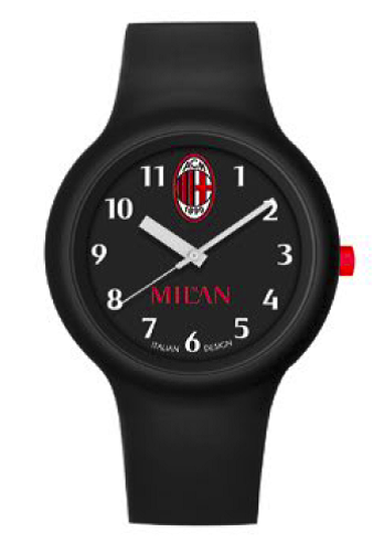 Milan Watch P-MIN390UN6