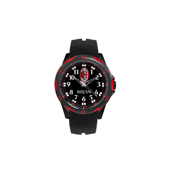 Milan Sports Watch P-MN405UN3