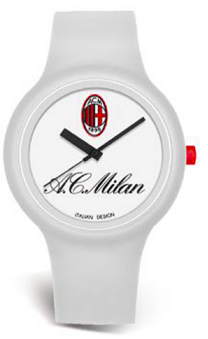 Milan Watch P-MW390UW1