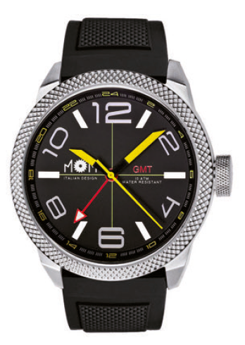 MOM Watch PM7100-100