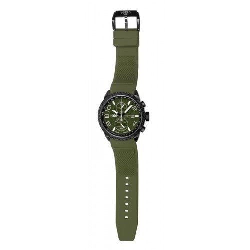 MOM Watch PM7100-94