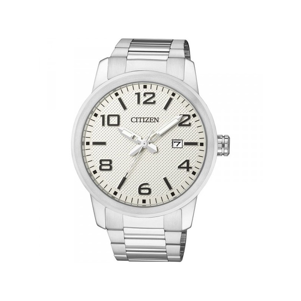Citizen Wristwatch Type 2